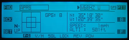 FTM-350 - Setting GPS Screen.JPG