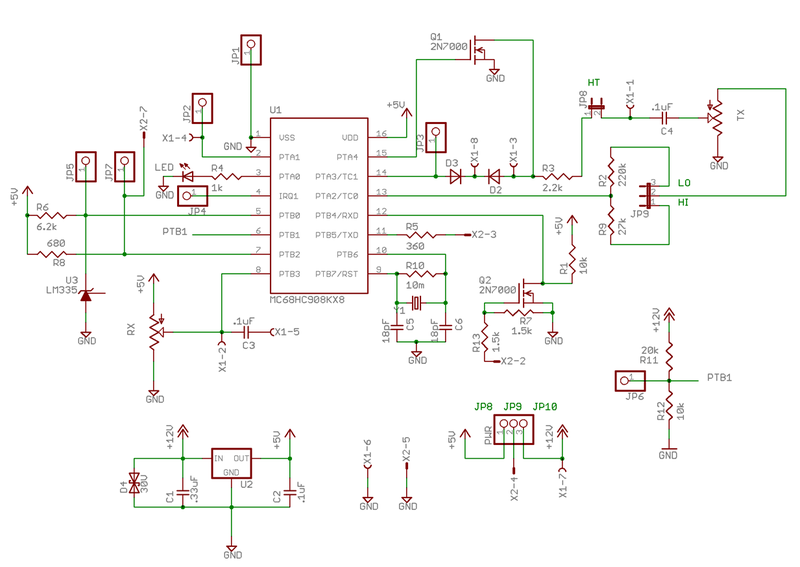 File:Opentracker1x-schematic-rev3.png