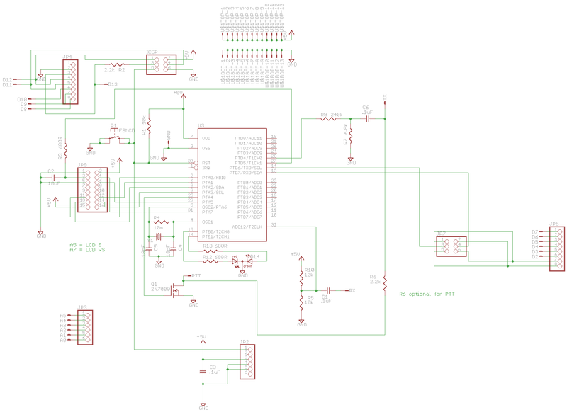 File:Radioshield-schematic.png