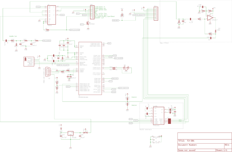 File:T3-301 Schematic.png